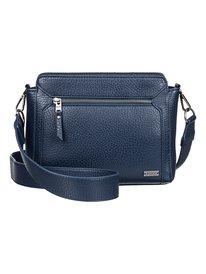 8523d028a8 Cactus Mountain - Medium Faux Leather Handbag ERJBP03873
