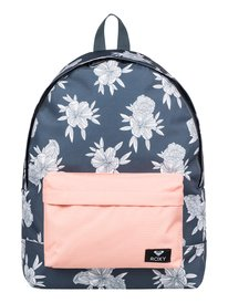 a4e4aed6db5209 Sugar Baby Mix 16L - Small Backpack ERJBP03882