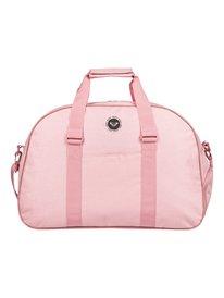 d6e983b3e8dd6 Handtaschen  Die komplette Roxy Handtaschen Kollektion für Damen ...