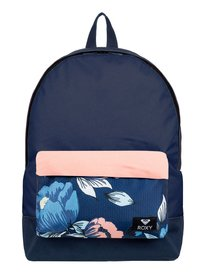a8b1aaba0 Bag: the complete collection of Roxy bags and backpacks | Roxy