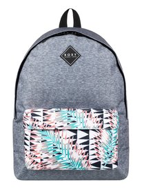 ea4c3bed54 Bag: the complete collection of Roxy bags and backpacks | Roxy