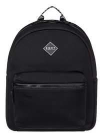 6bc7e405303d Backpacks & Bags for Women | Roxy
