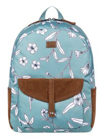 Backpacks & Bags for Women | Roxy