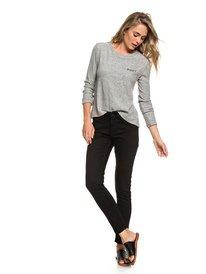 800c2cd7179dcc Soldes Jeans Femme : nos offres exclusives | Roxy