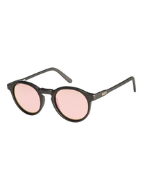 38c0eacb34 Womens Sunglasses: The complete Roxy sunglasses collection | Roxy