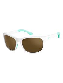 e8f6649d005ed Eris - Sunglasses for Women ERJEY03084 Eris - Sunglasses for Women  ERJEY03084 ...