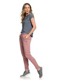 79e1dffb1bec02 Womens Jean Sale: All Roxy Jeans for women on Sale | Roxy