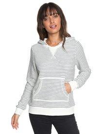 be76f820cd Womens Sweatshirt Sale: All Roxy Sweatshirts on Sale | Roxy