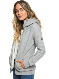 a4b18e0c8 Womens Sweatshirt: the new Roxy sweater collection   Roxy