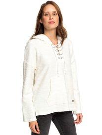 Hoodies & Sweatshirts for Girls   Roxy