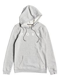 46eb6264782e7 Sweat Femme - Sweatshirt à Capuche & Zippé   Roxy