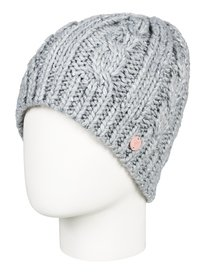 50a4c21f39d Beanies for women  the largest Roxy beanie collection