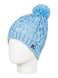 6dc3af6021b Beanies for women  the largest Roxy beanie collection