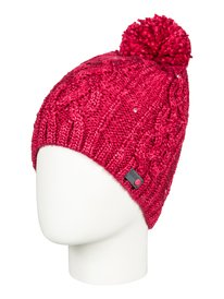 964c7fb959772 Beanies for women  the largest Roxy beanie collection