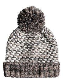 45052eda70c Corner Of The Fire - Knitted Beanie for Women ERJHA03464