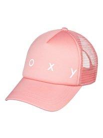 Hats for Girls: Sun Hats, Beach Hats, Fedoras & Caps | Roxy