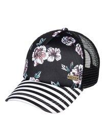 Hats for Girls: Sun Hats, Beach Hats, Fedoras & Caps   Roxy