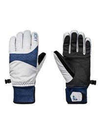 cda60da92e9 Big Bear - Gloves for Women ERJHN03094. 1 Color. plp-icon-hydrosmart. Big  Bear ‑ Guantes para Mujer