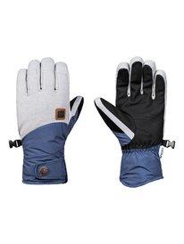ef33b71180a ... Vermont - Ski Snowboard Gloves for Women ERJHN03096. Vermont ‑ Guantes  para esquí snowboard para Mujer