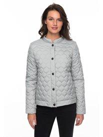 e8792619 Womens Jacket Sale: All Roxy Jackets & Coats on Sale | Roxy