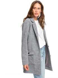 35d10f040 Jackets for women: the new Roxy jacket collection | Roxy