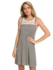 917fef7282 Robe femme - Pull, Maille & t-shirt - longue | Roxy