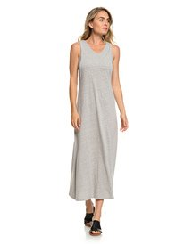 010bc1671c That Way - Maxi Tank Dress for Women ERJKD03250