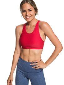 6316a69f21a33 Vêtements de Running Femme: toutes les Tenues | Roxy