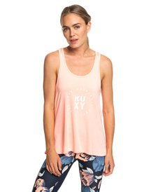 046f43923d688e ... Last Dance - Sports Vest Top for Women ERJKT03504