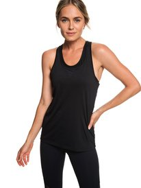edf0e41fd73320 ... Chasing Sunset - Racerback Running Vest Top for Women ERJKT03505 ...