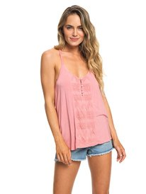 88218a5be335a Womens T-shirts  the new Roxy tee shirt collection