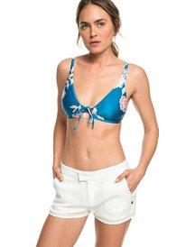 bbcca129ec42 Short Roxy : nueva colección de shorts para mujer | Roxy