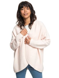 ec79dc6202890 Womens Jumper: the new collection of Roxy jumpers and cardigans   Roxy