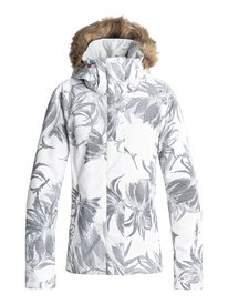 a4d41a9e0ae Chaquetas Snowboard   toda la colección Roxy de Chaquetas de snow