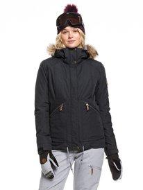 3a65cc009b5d Chaquetas Esquí : toda la colección Roxy de Chaquetas de Esquí | Roxy