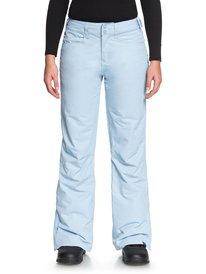 9934ebd3bb820 Womens snowboard pants: Roxy Snowboard pants for women   Roxy