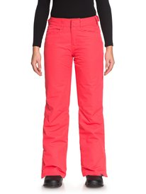 4e5bf7a90e6ea ... Backyard - Snow Pants for Women ERJTP03056 ...