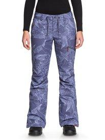 c7b54cea8 Womens Ski pants: Roxy Ski pants for women | Roxy