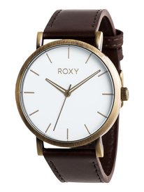 85d8833dee9d Relojes Roxy   Toda la colecccion de relojes para mujer