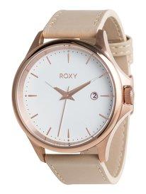 d257ab02bf29 Relojes Roxy   Toda la colecccion de relojes para mujer
