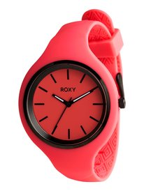 0bb8b2cd00df Relojes Roxy   Toda la colecccion de relojes para mujer