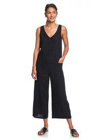 d7ad2089a628 Ropa de Moda Mujer - Compra la colección en línea | Roxy