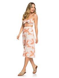 c508aeb692f Falda Roxy   nueva colección de faldas para mujer