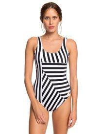 5909094b825 Swimsuits | Roxy