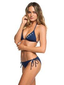 9e87a64fe0a7f2 ... Beach Classics - Tiki Tri Bikini Set for Women ERJX203327 ...