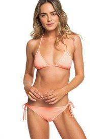 1166d6e5762b Bikini : la nueva colección de bikini | Roxy