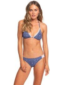 e0b390e376ea Bikini : la nueva colección de bikini | Roxy