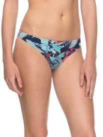 79b52d8ed127 ... ROXY Essentials - Surfer Bikini Bottoms for Women ERJX403559 ...
