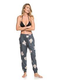 b6f41aeca4234 Womens Jean Sale: All Roxy Jeans for women on Sale | Roxy