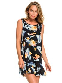 a5545adfbcfea5 All About The Sea Dress - Tank Dress for Women ERJX603145